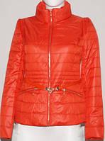 Куртка Sooyt 1407