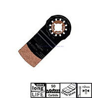 Насадка пильная для мультирезака Bosch Carbide-RIFF AIZ 32 RT5 (2608661868)