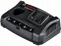 Зарядное устройство Bosch GAX 18V-30 Professional (1600A011A9)