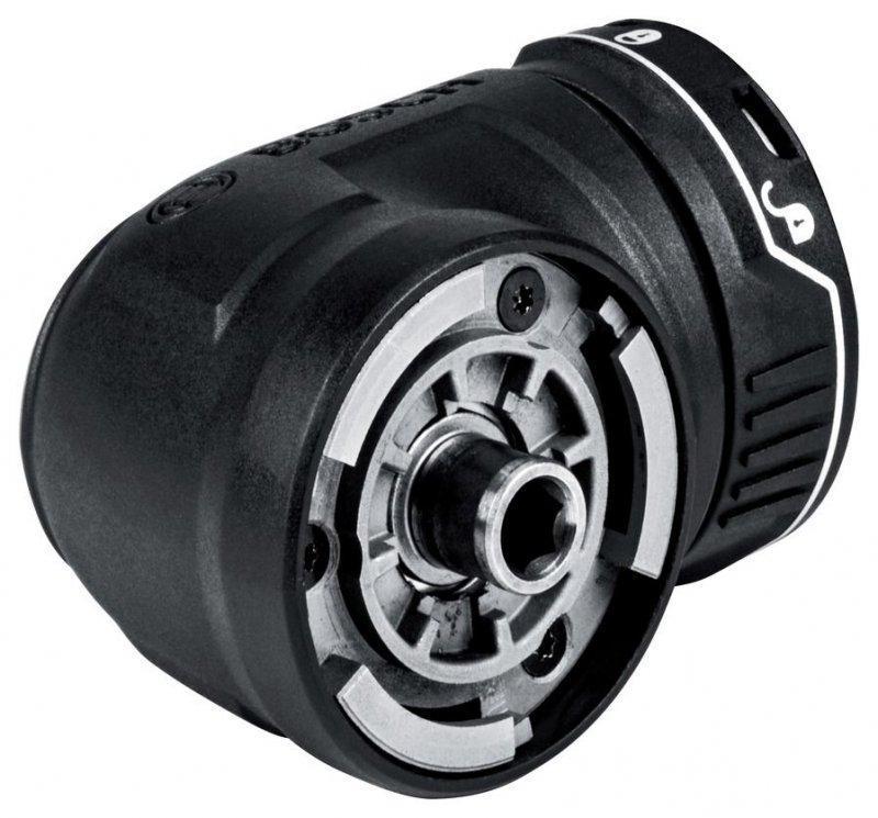 Угловая насадка Bosch GFA 12-W (1600A00F5K)