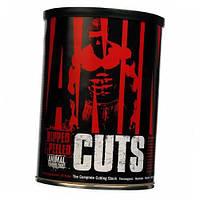 Animal Cuts 42пак (02086001)