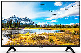 Телевизор Xiaomi Mi TV 4A PRO International
