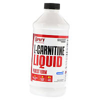 L-Carnitine Liquid 474мл Апельсин (02091004)