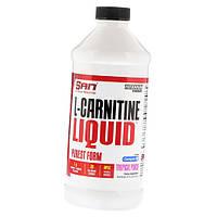 L-Carnitine Liquid 474мл Тропический пунш (02091004)