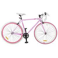 Велосипед PROFI FIX 28 дюймов