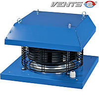 ВЕНТС ВКГ 2Е 225 (VENTS VKH 2E 225) - центробежный крышный вентилятор