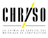 Усилитель цвета CHRYSO®Color Flash 1