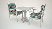 Мебель для кафе и ресторанов Разные цвета