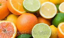 Пектин цитрусовый Citrus Amid CF020-C 1кг/упаковка
