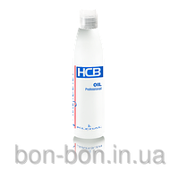 Kleral System Coloring Line Magicolor Oil Professional Color Защитное масло перед окрашиванием, 250 мл