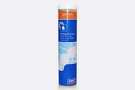Антизадирная пластичная смазка SKF LGEP 2/0.4