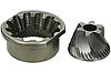 9141.040 Комплект ножей вертикальной кофемолки Saeco