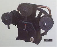 Кольца компрессора Ремеза W-95 Remeza