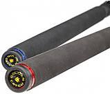 Спиннинг GC Passion Power 2.40м 100-180гр, фото 3