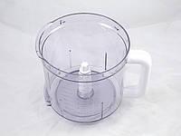 Основная чаша для кухонного комбайна Braun (67051144), (7322010204 )