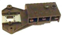 Замок люка (двери) для стиральных машин Samsung (68PH001) (DC61-00122A) снят с пр-ва