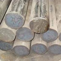 Круг сталь хвг,  ф80 - 200