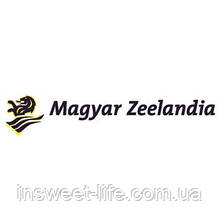 Мастика кондитерська ванільна Zeelandia 7.5 кг/упаковка