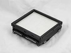 Фильтр в корпусе с ручкой (HEPA 13) для пылесоса Samsung (DJ97-01351C) , фото 3