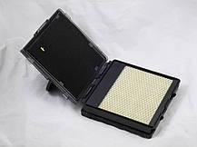 Фильтр в корпусе с ручкой (HEPA 13) для пылесоса Samsung (DJ97-01351C) , фото 2