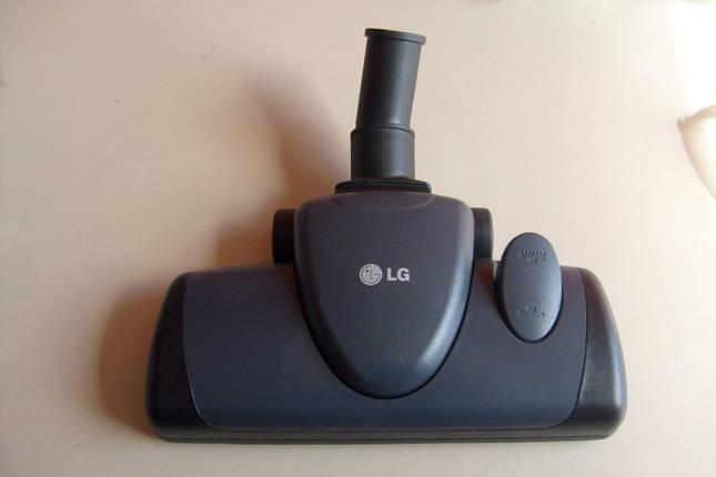 Турбощетка для пылесоса LG (5249FI1445E), фото 2