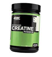 Creatine Powder 1200г (31092004)