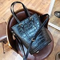 0d7e27b6c79e Женская модная и стильная сумка копия YSL Yves Saint Laurent качественная  эко-кожа Китай
