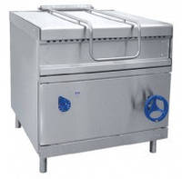 Электрическая сковорода ЭСК-90-0,47-70