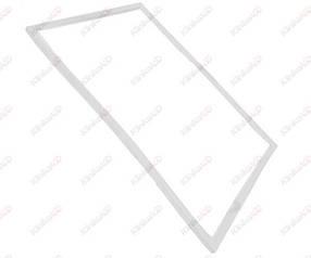 Резина уплотнительная на холодильник Zanussi (2426448045)