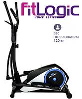 Тренажер для ног и ягодиц FitLogic ET8729H, фото 1
