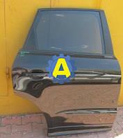 Дверь задняя левая и правая на Ауди Q5 (Audi Q5) 2008-2016, фото 1