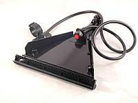 Щетка для пылесосов LG для влажной уборки (5249FI2438A) снята с пр-ва