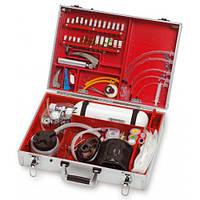 Реанимационный чемодан ULM CASE I Weinmann (Германия)