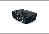 Проектор домашнего кинотеатра OPTOMA HD36 Full HD 3D! Новинка!