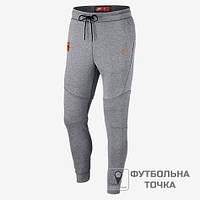 f6af4b9d Pant в Украине. Сравнить цены, купить потребительские товары на ...