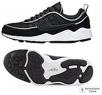 9a24da9c Nike zoom air в Украине. Сравнить цены, купить потребительские ...