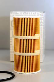 Масляный фильтр 1.6 dCi (R9M 408,R9M 450, R9M 452)