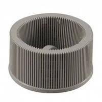 Сменное минеральное кольцо для оптимизатора PiMag