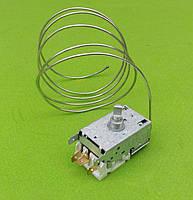 Термостат капиллярный универсальный SKL / K59-P1686 / 6A / 250V / L=1,3м для одно-двухкамерных холодильников, фото 2