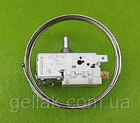 Термостат капиллярный универсальный SKL / K59-P1686 / 6A / 250V / L=1,3м для одно-двухкамерных холодильников, фото 3