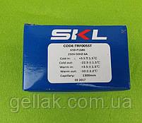 Термостат капиллярный универсальный SKL / K59-P1686 / 6A / 250V / L=1,3м для одно-двухкамерных холодильников, фото 4