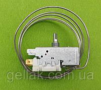 Термостат капиллярный универсальный SKL / K59-P1686 / 6A / 250V / L=1,3м для одно-двухкамерных холодильников, фото 6