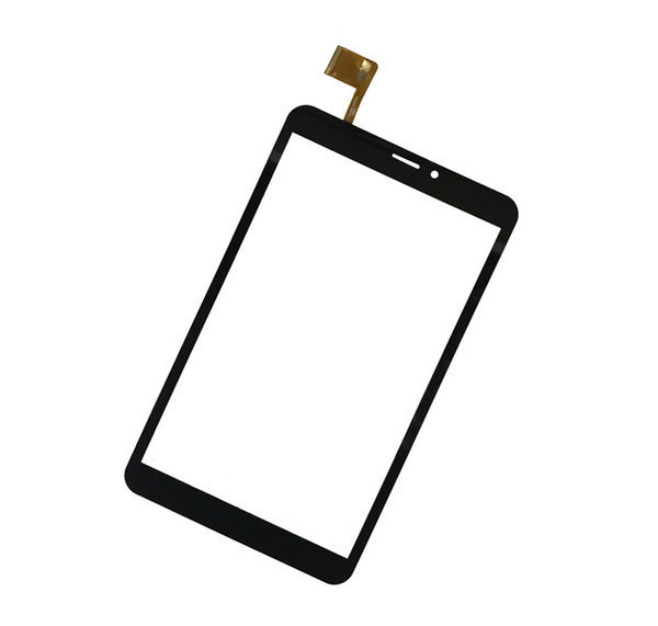 Prestigio MultiPad PMT3418C 4G сенсор (тачскрин)
