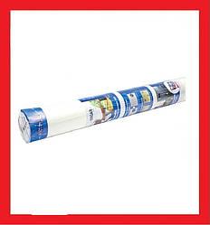 Малярный флизелин Oscar Fliz OSF110, 1*20 м
