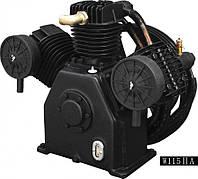 Кольца компрессора Ремеза W-115 Remeza