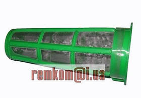 Фильтр-сетка топливного бака Т-150