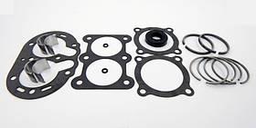 Ремкомплект компрессора ЗИЛ, КАМАЗ,Т-150 (Номинал) малый (арт.1700)