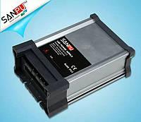 Блок питания 12В 5А (60Вт) FXX60-W1V12