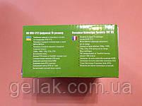 Цифровой ТВ ресивер Т2 World Vision Т54М с форматами HD/DVB-T/T2 (без информационного дисплея), фото 6