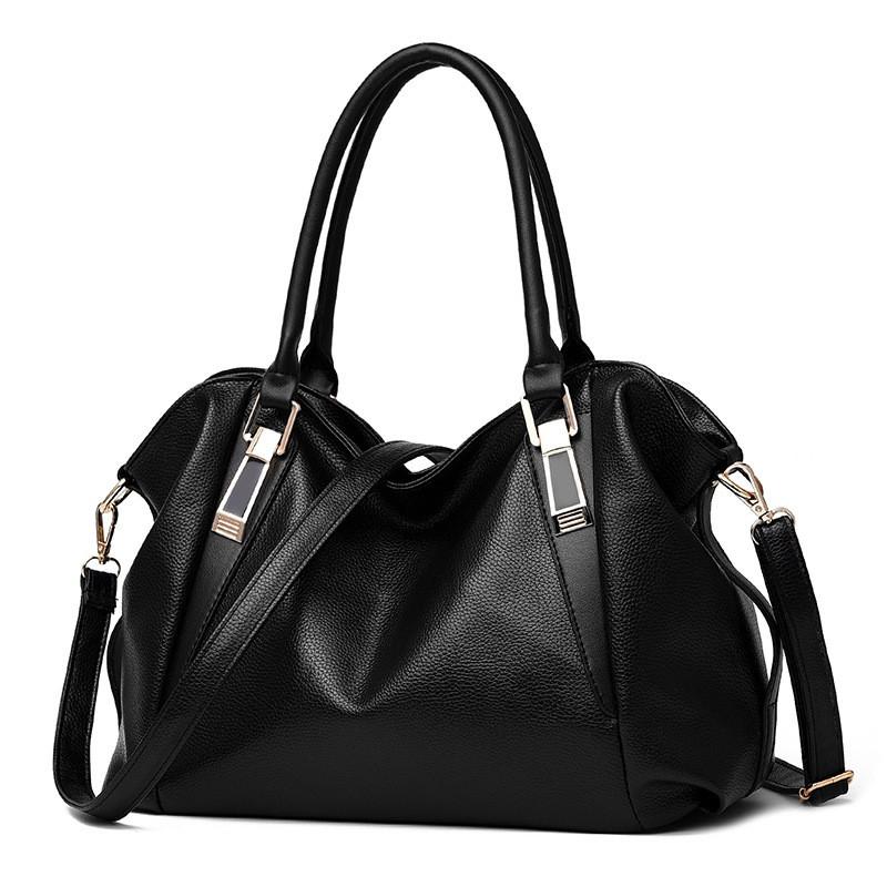 Жіноча сумка A-6437-10